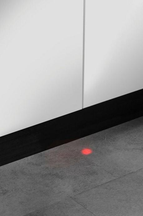 Ugradbena perilica posuđa Bosch, 60 cm, jamstvo (Zrinko Tehno)