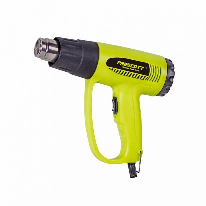 Prescott pištolj za vrući zrak PT1925001