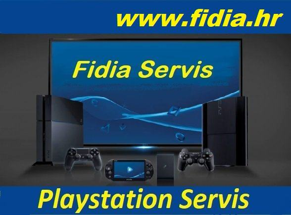 ⭐️⭐️ Laser PS3/PS4 KES-850 Laser Lens / Playstation servis / ⭐️⭐️