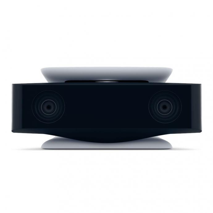 PS5 HD Camera | NOVO | Račun