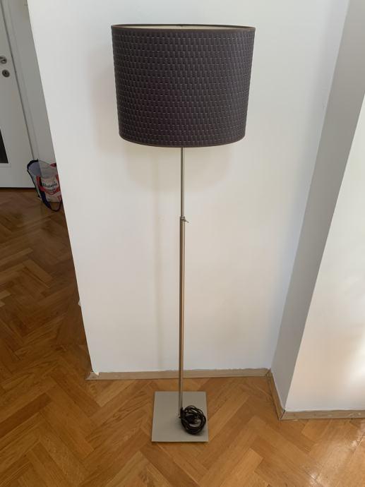 *** PODNA LAMPA ***  NOVO !!!