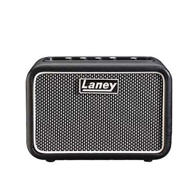 Laney Mini ST Supergroup