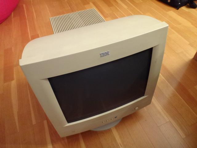 IBM G54 WINDOWS 10 DRIVERS DOWNLOAD