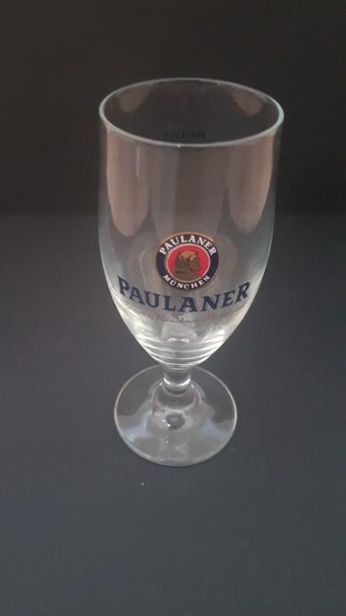 Paulaner pivo casa stalak 0.2l!*NOVO!