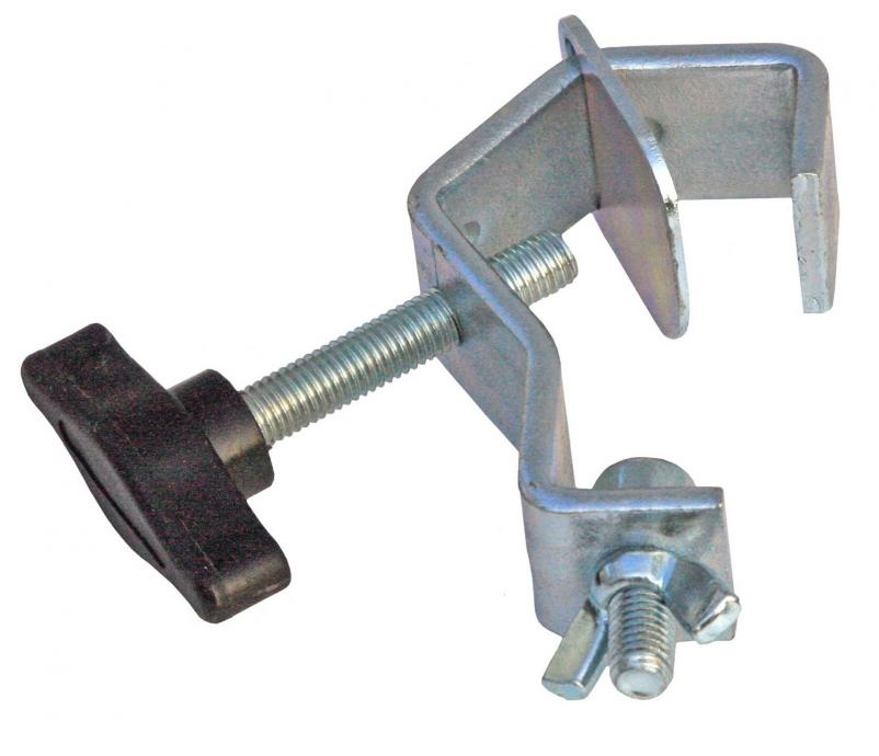 Truss nosač za rasvjetu ASD CR 50 LI Steel hook