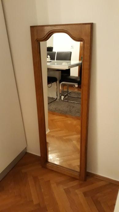 Hrastovo ogledalo