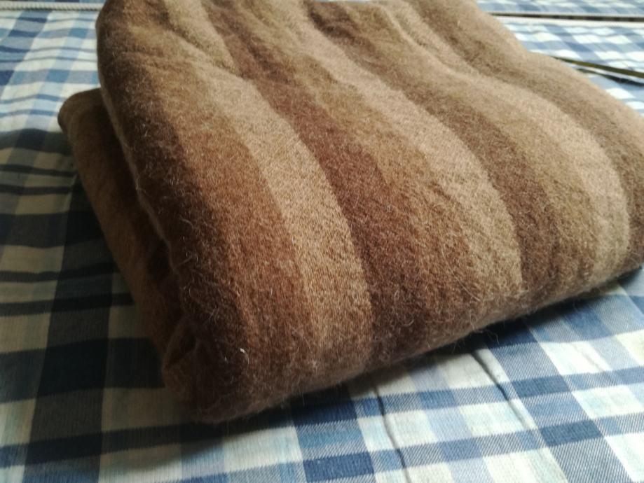 Prekrivač, dekica