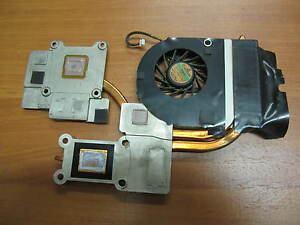 ACER ASPIRE 3050 4310 4315 4710 4920 5050 ventilator i hladnjak