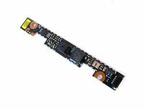 Acer Aspire 7250 7250g web kamera