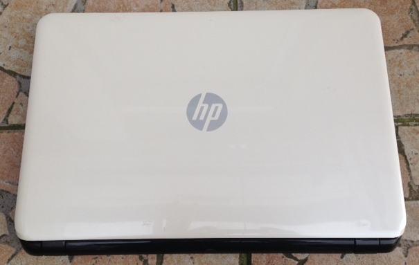 HP 15 dijelovi