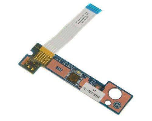 HP Probook 4520s 4525s 4720s Power Button tipka paljenja + kabel