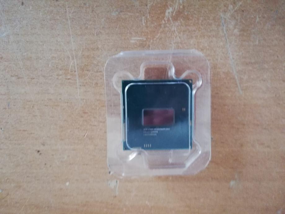 Intel Pentium 3350M
