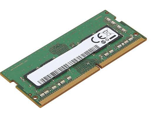 Lenovo 32GB DDR4 (1x) 2666MHz SoDIMM Memory   NOVO   R1 račun