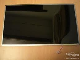 Prodajem 15.6'' LCD CCFL HD 30 pin ekran za laptop! Garancija!!!