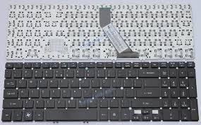 Prodajem tipkovnicu za Acer Aspire V5-531 V5-551 V5-571 Garancija!!!