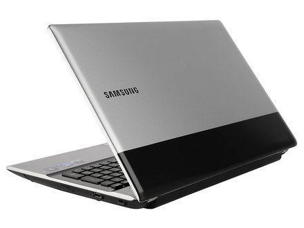 samsung rv518 kućište za laptop gornje i donje