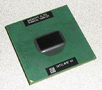 Socket 4-M MOBILE procesori,  mogučnost ugradnje!