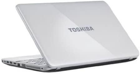 toshiba satellite c855 kućište za laptop gornje i donje