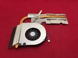 ventilator hladnjak HP Compaq 6730s 6735s 6720s 6530s cooler