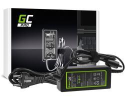 Green Cell (AD73P) AC adapter 65W, 19V/3.42A, 3.0mm-1.1mm NOVO R1 rač.