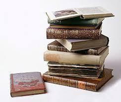 Sudski tumač, engleski, talijanski, stručni tekstovi, lektura radova