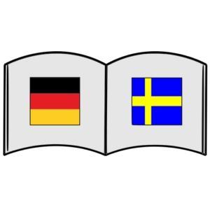 Prevoditelj Za švedski švedski Prijevodi Prevođenje