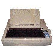 Epson LX-400 matrični iglični pisač LX 400 A4