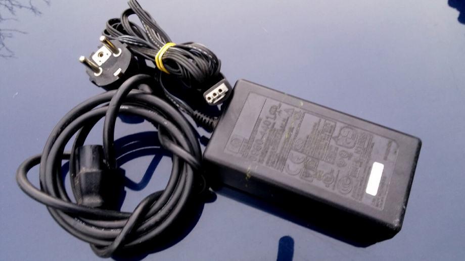 Originalni HP ispravljač / adapter / punjač  0950-4401