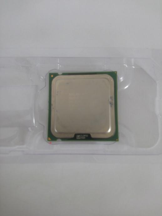Celeron D 3.06 Ghz