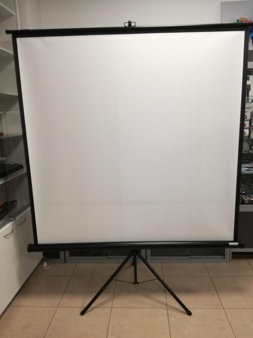Bydium tripod 160 x 160 cm