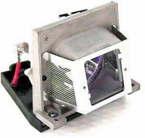 Lampa za projektor Mitsubishi XD400,430,460.