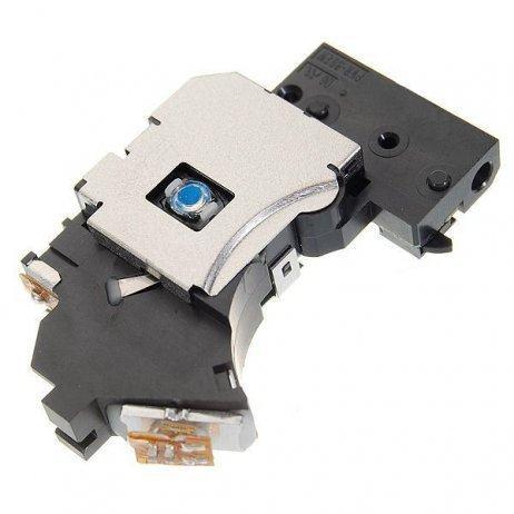PS2 Laser PWR-802w