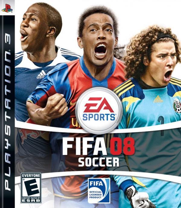 FIFA 08 - PS3_sh