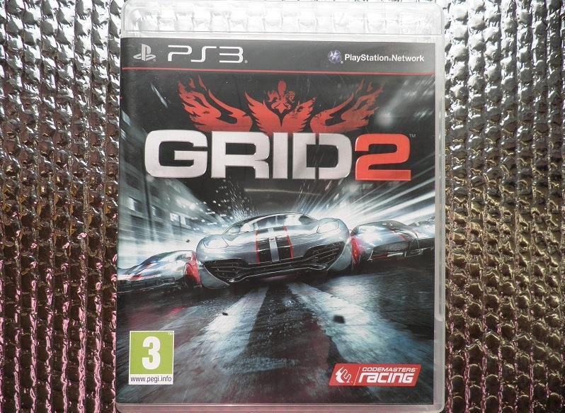 ps3 grid 2 ps3