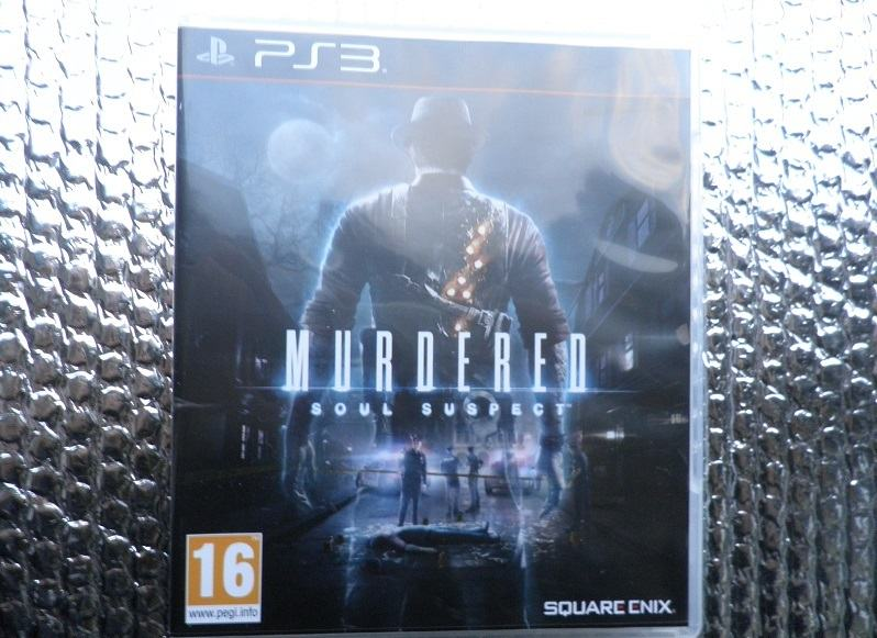 ps3 murdered soul suspect ps3