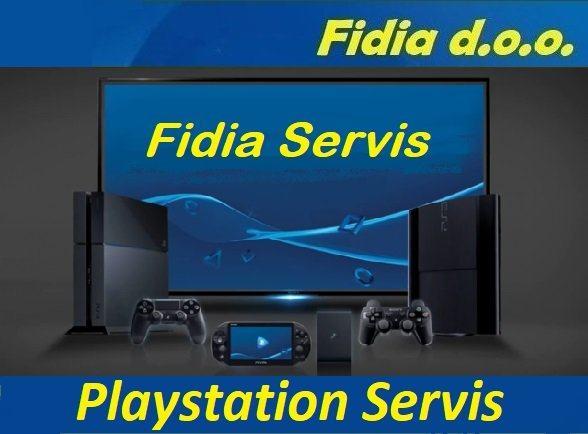 ⭐️⭐️Laser PS3/PS4 KES-850 Laser Lens / Playstation servis ⭐️⭐️