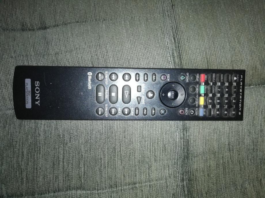 PS3 250GB, KO NOV, date code 9c, cech 2004b, jedinstven +