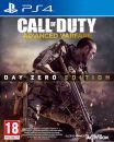 Call of Duty: Advanced Warfare day zero PS4,novo u trgovini AKCIJA !