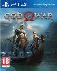 God of War  PS4 Igra,novo u trgovini,račun