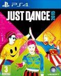 Just Dance 2015 PS4 HIT igra,novo u trgovini,račun,cijena 249 kn