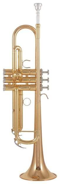 Najam trube