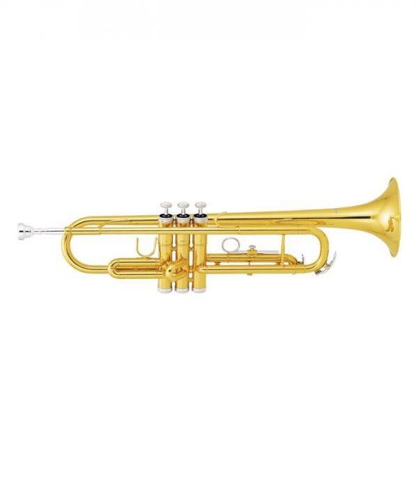 TRUBA EOL TR-300L za glazbenu školu