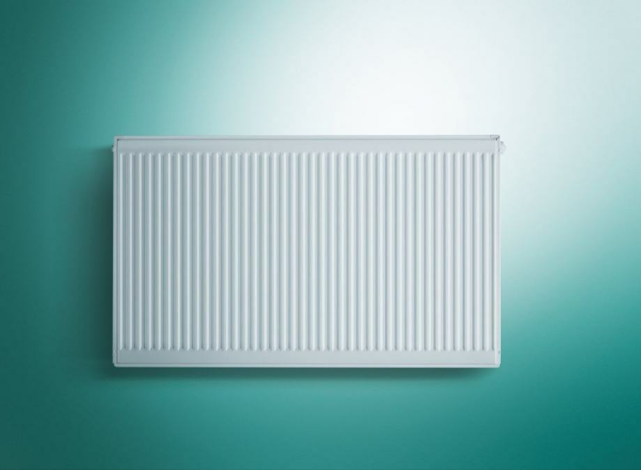 Radijator Vaillant ventilski 22 600×800
