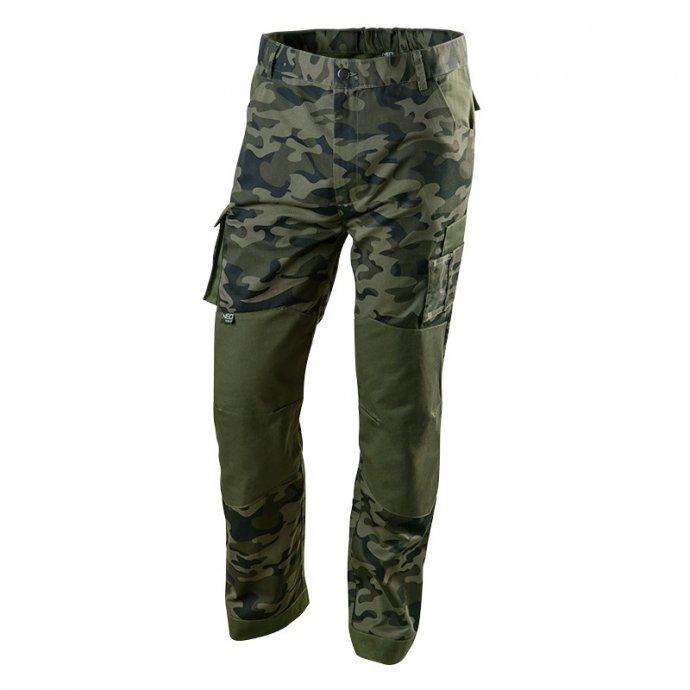 Radne hlače NEO 81-221