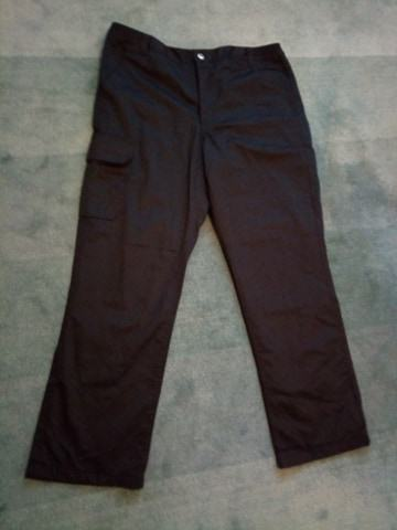 Nove radne hlače