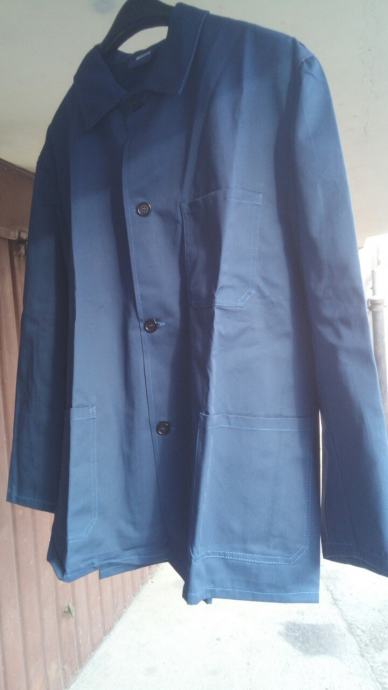 Muške radne bluze