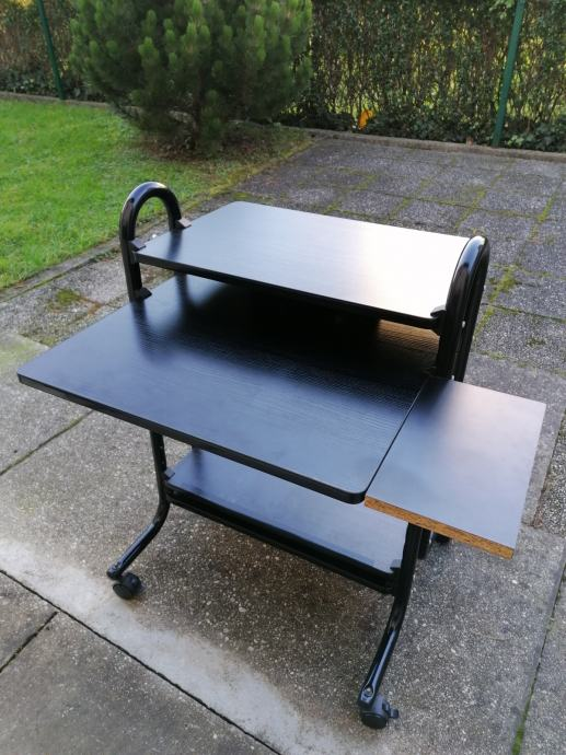 stol za računalo