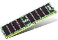 1GB 184P REG DDR=CW DDR266 REG ECC 2.5-3-3 088789 TRANSCEND