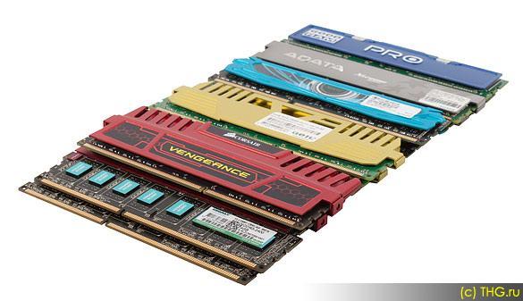 PC RAM DDR3 2gb Radna memorija | Razni brendovi | jamstvo | R1 račun
