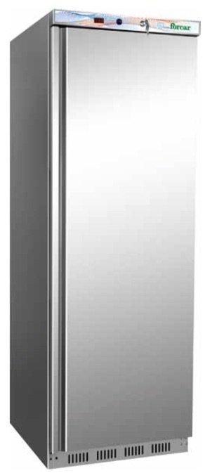 Rashladni ormar Inox/PVC 400 lit /+2°C/ + 8'C - SUPER AKCIJA!